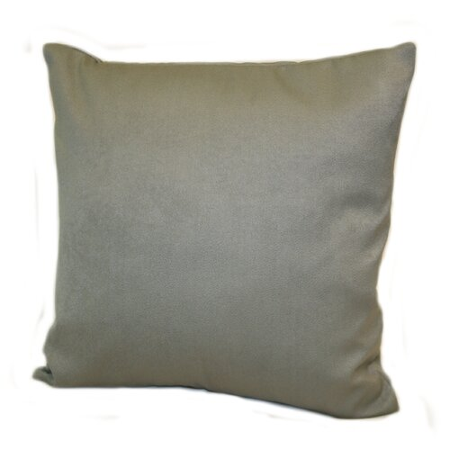 Rennie & Rose Design Group Woodlands Callista Poly Stuffed Pillow