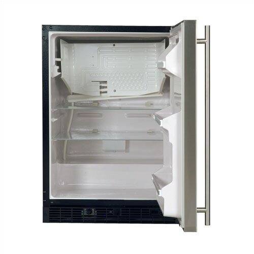 Marvel Appliances 6.1 Cu. Ft. Compact Refrigerator