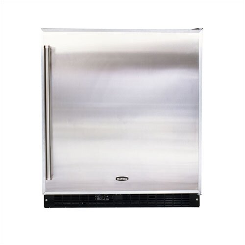 Marvel Appliances 7.2 Cu. Ft. Compact Refrigerator
