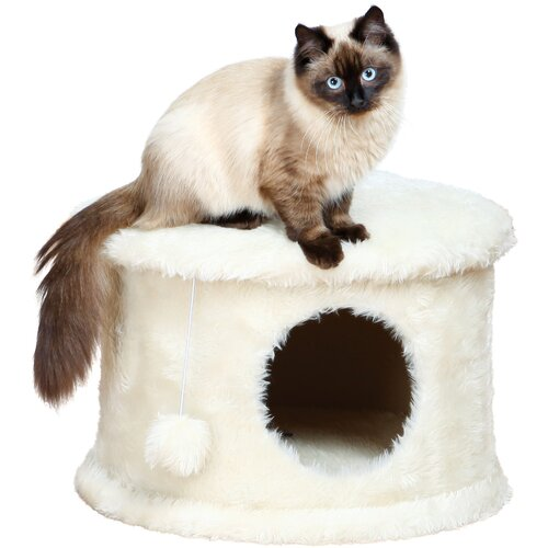 Trixie Pet Products Cozy Cat Cave
