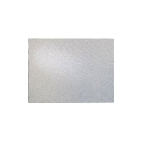 Peter Pepper Tactics Plus® Wall Mount or Panel System Bulletin Board