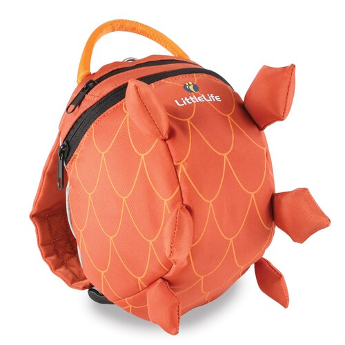 Toddler Daysack Backpack
