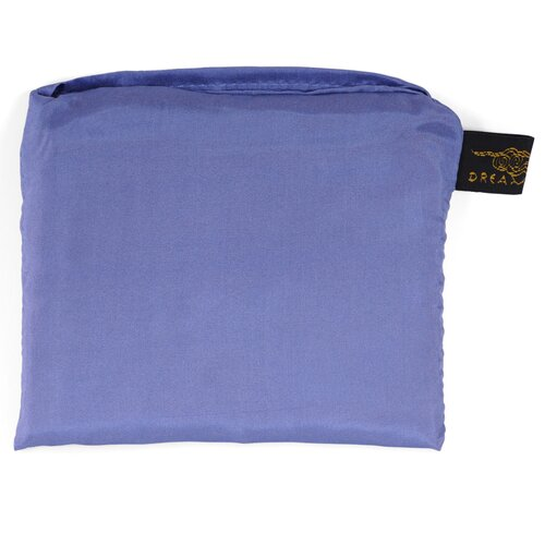 Yala Travel Pocket Pillowcase