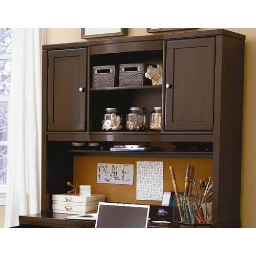 SmartStuff Furniture Free Style Hutch