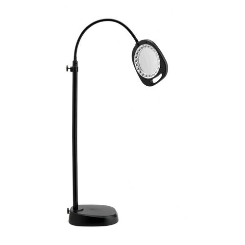 Daylight Company Naturalight Floor and Table Mag Lamp