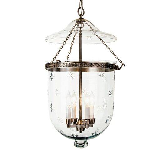 bell jar pendant light fixture. Black Bedroom Furniture Sets. Home Design Ideas