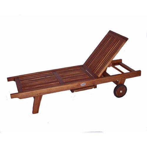 JazTy Classic Kid's  Lounge Adirondack Chair
