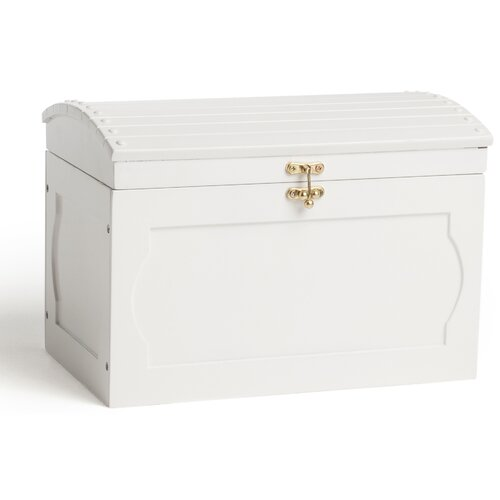 Doll Chest