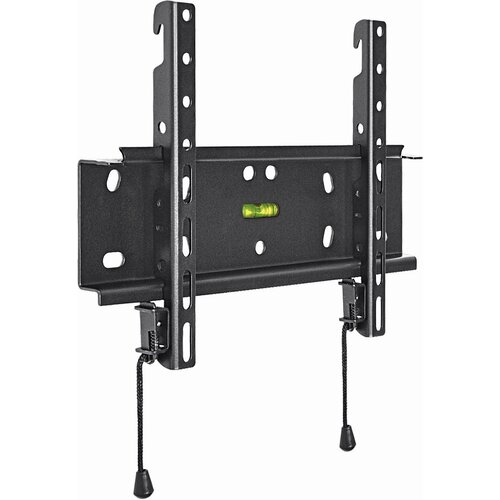 "Barkan Mounts Fixed Wall Mount for 26"" - 37"" LED / LCD"