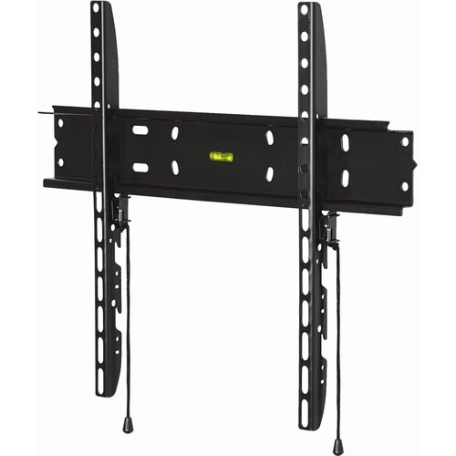 """Barkan Mounts Fixed Wall Mount for 32"""" - 56"""" LED / LCD"""