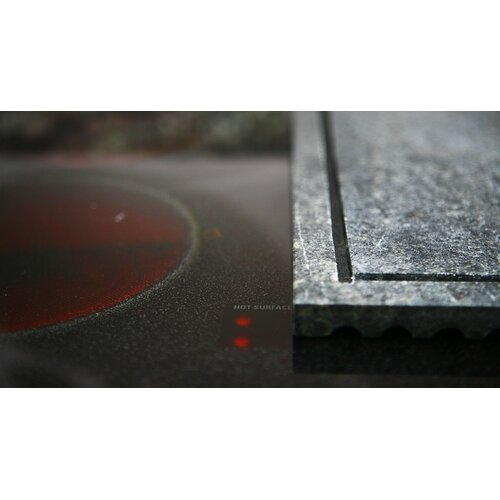"SPARQ 15"" x 11.5"" Griddle"