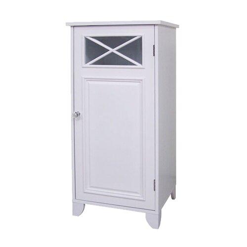 Dawson Floor Cabinet with 1 Door