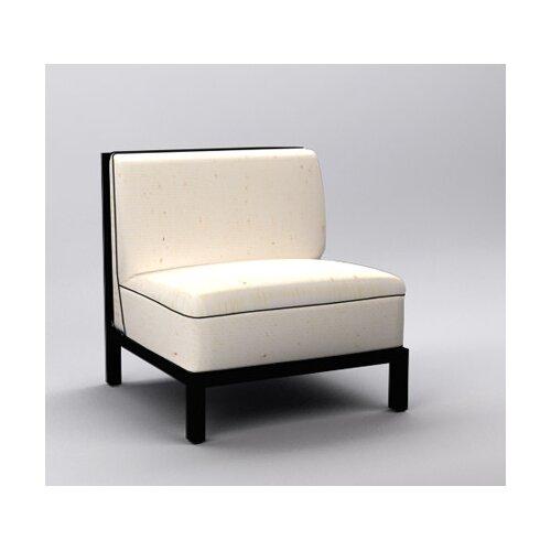 ducduc Cabana Kid's Lounge Chair