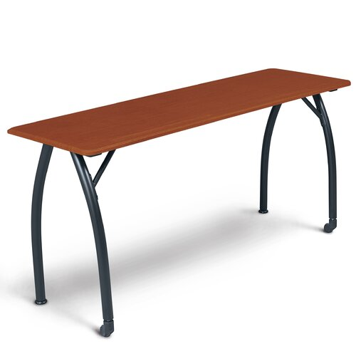 Balt Rectangular Folding Table