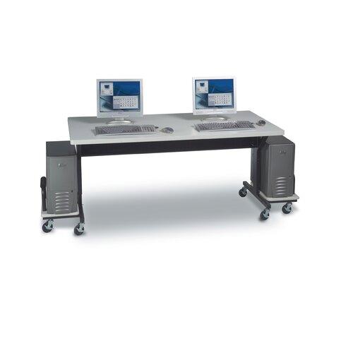 """Balt Brawny 60"""" W x 30"""" Work Table"""
