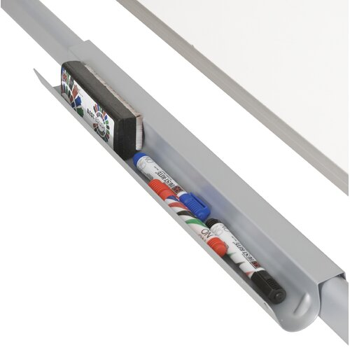 Balt Lumina Reversible Whiteboard