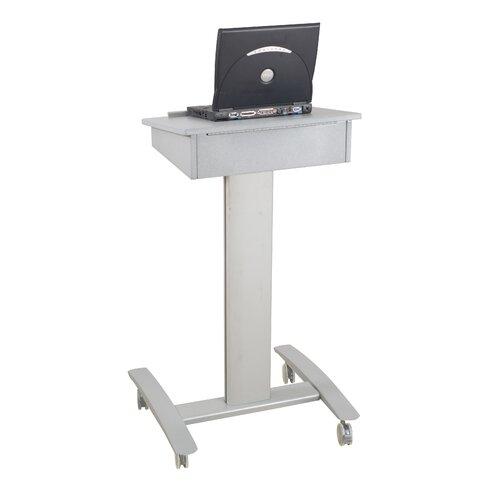 Balt Lumina Speaker Stand
