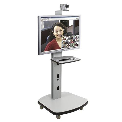 "Balt Mobile 31"" Plasma LCD Stand"