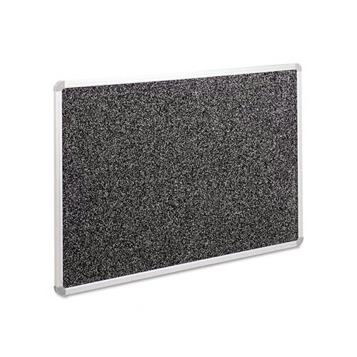 Balt Best-Rite® Recycled Rubber Tak 3' x 4' Bulletin Board