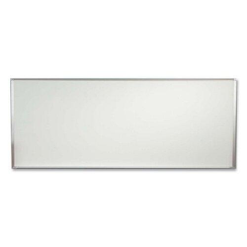 Balt 4' x 10' Whiteboard
