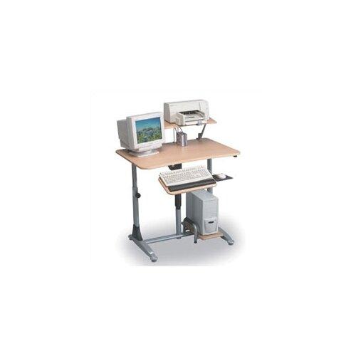 Balt Ergo E. Eazy Standing Desk