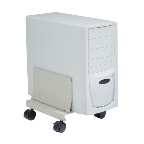 Balt CPU-MT-BG Mobile CPU Trolley