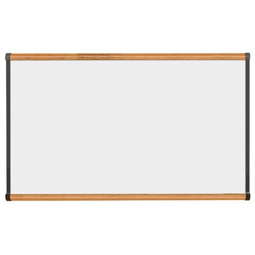Balt Tuff-Rite Whiteboard