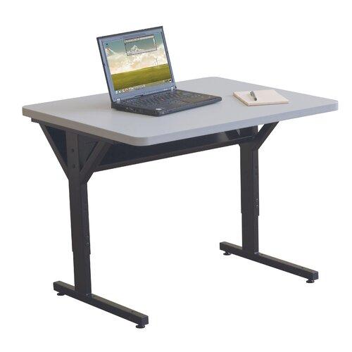 Balt Training Table
