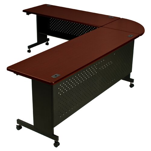 Balt Agility Training Table Corner Connector