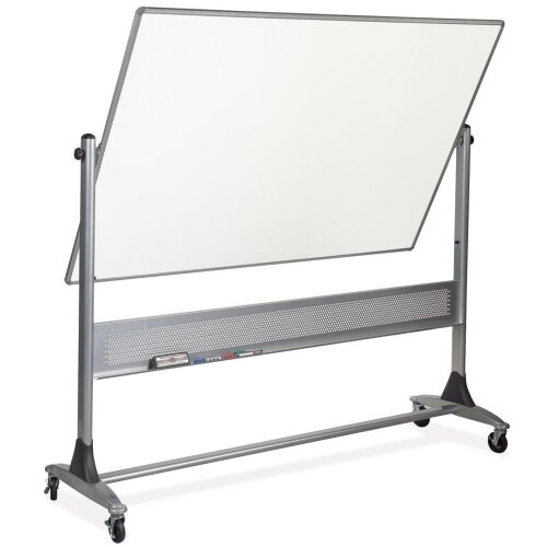 Balt Reversible 4' x 6' Whiteboard