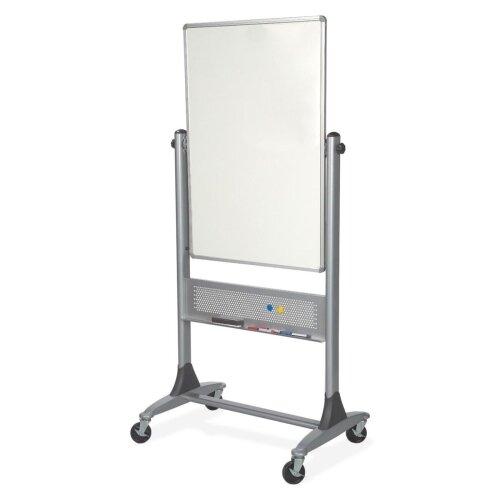 Balt Magnetic Rotating Whiteboard