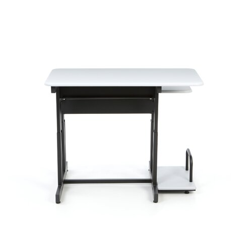 Balt Single Split Level Task Table