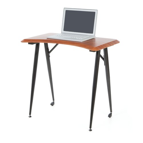 Balt iFlex Modular Computer Printer Table