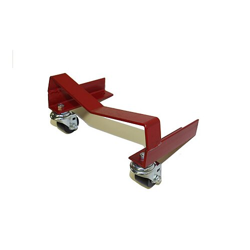 The Auto Dolly Engine Dolly Attachment