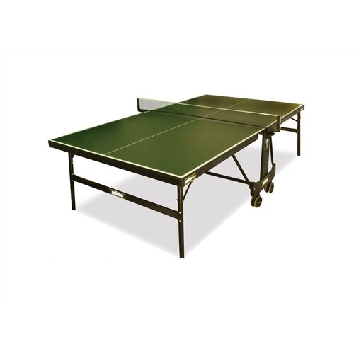 Prince Game Table Tennis Table