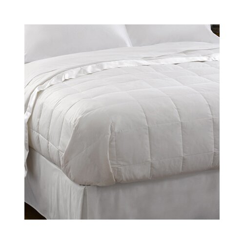 Pacific Coast Feather Down Blanket Amp Reviews Wayfair
