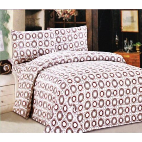 Couture Home 650 Thread Count Sheet Set