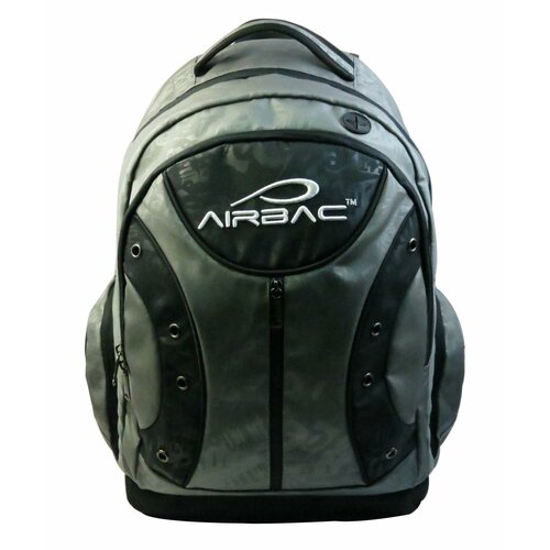Ring Backpack
