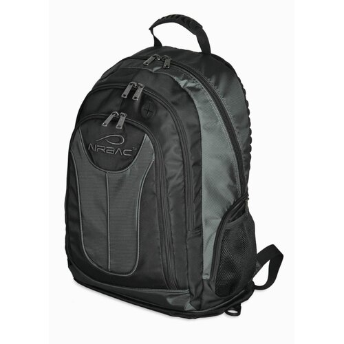 Layer Backpack