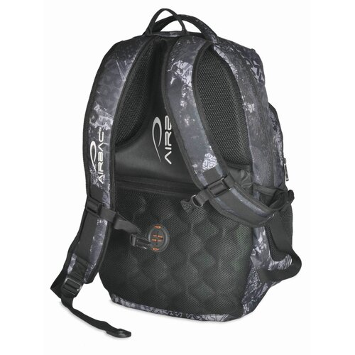 Skater Backpack