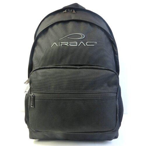 Bump Backpack