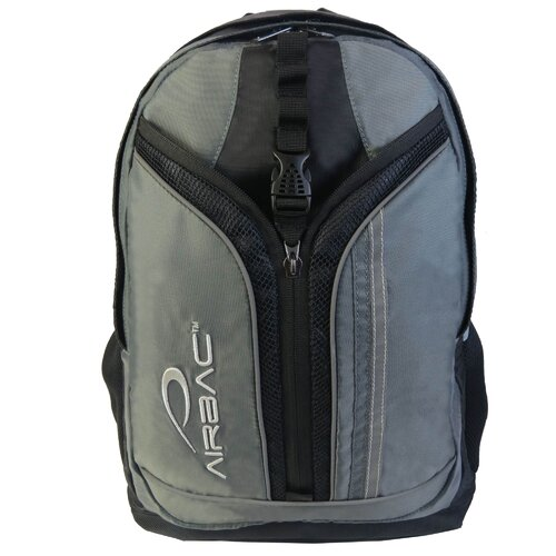 Airbac Transit Backpack
