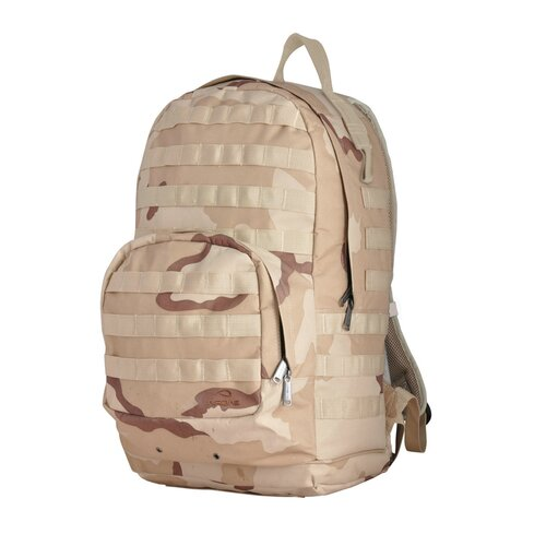 Troop Backpack