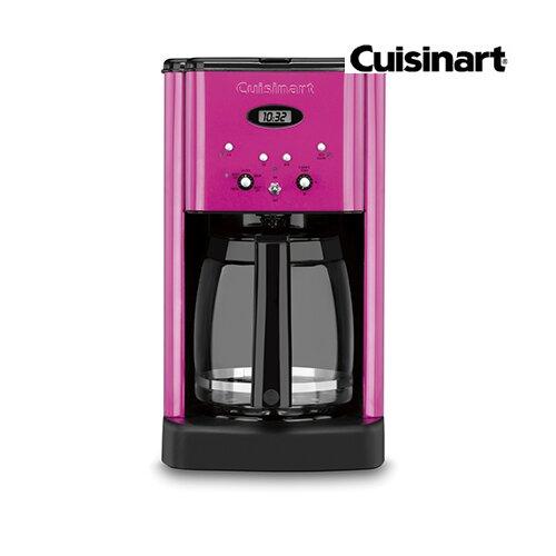 Cuisinart Programmable Coffee Maker Reviews : Cuisinart Brew Central 12-Cup Programmable Coffee Maker & Reviews Wayfair