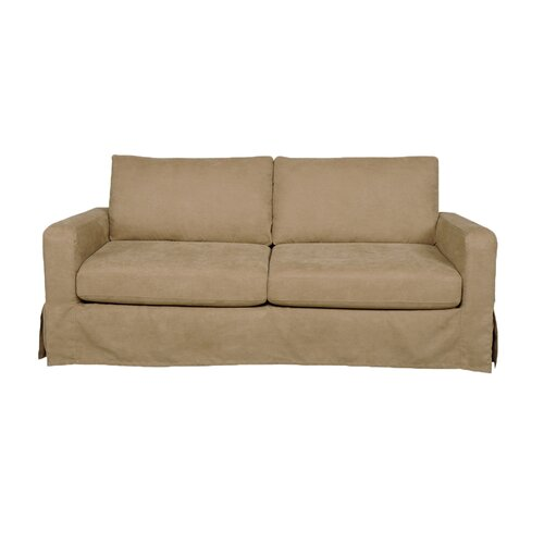 Coed Small Scale Sofa Wayfair