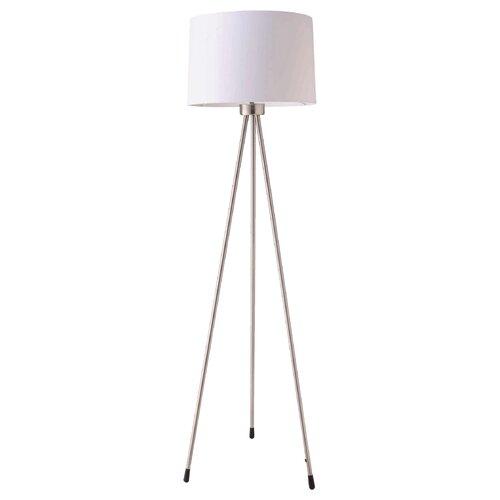 ore 3 legged floor lamp reviews wayfair. Black Bedroom Furniture Sets. Home Design Ideas