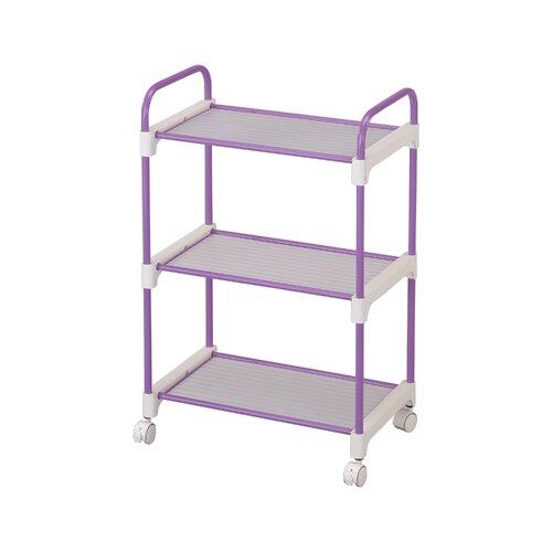 "ORE Furniture 30"" Utility Cart"