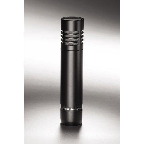 Audio-Technica Studio Microphone Pack