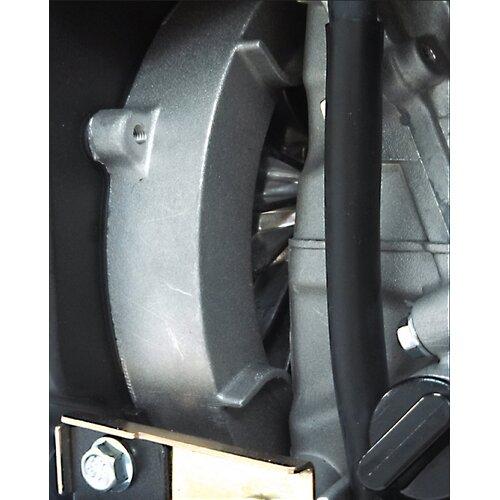 Westinghouse Power Products 1000W Digital Inverter Generator