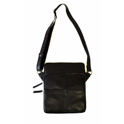 R&R Collections Inc iPad Case Cross-Body Bag